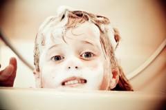 child-645451_640
