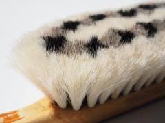 goat-hair-brush-592399_640