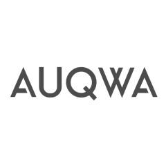 newauqwa_logo